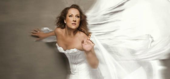 Il soprano Diana Damrau