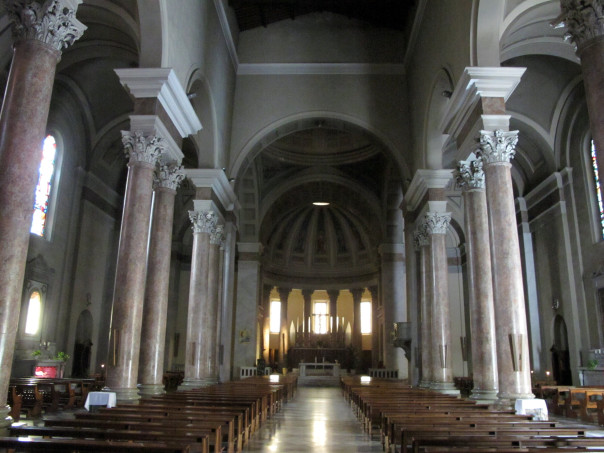 Duomo_di_pontedera,_int._01