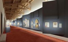 Il nuovo Museo degli Innocenti