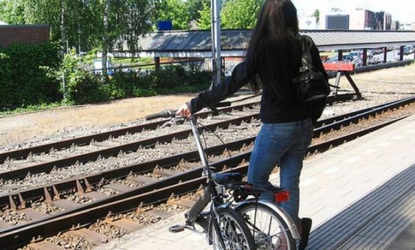bici-pieghevoli