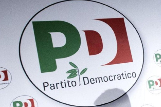 pd-604x340