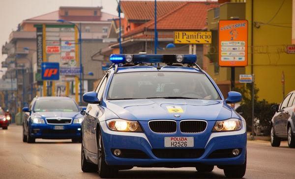 polizia stradale1