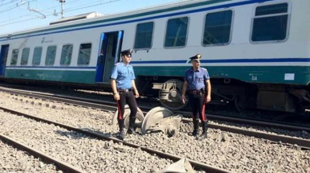 1372331-treno