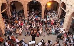 CANTIERE_Concerto Fortezza