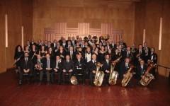 Filarmonica Borgognoni2