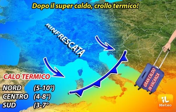 crollo-termico-110716.png