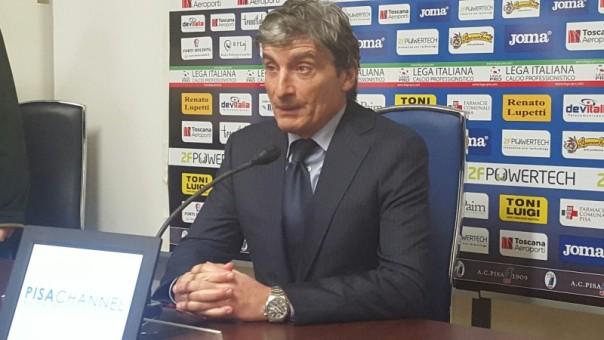 Fabio-Petroni