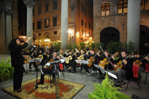 Mercati-in-Musica-Loggia-del-Porcellino-foto-di-Antonio-Viscido