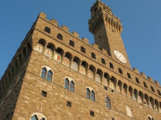 Firenze turismo: tassa di soggiorno, 2 milioni in più nel 2016 ...