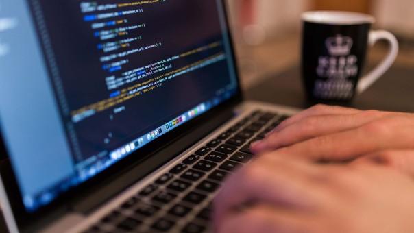 Technique-for-Faster-Web-Development