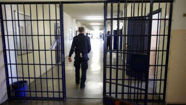 carcere aperto-2