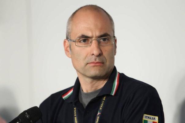 curcio_fabrizio_