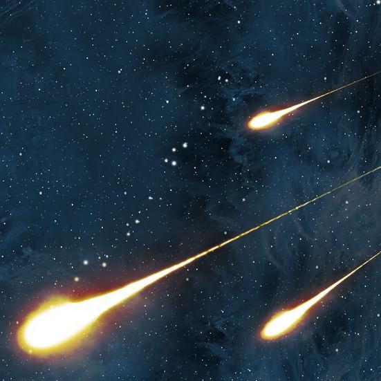 e_meteore01