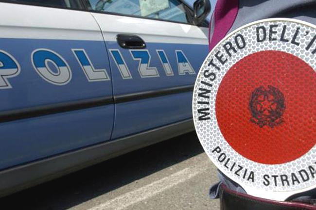 polizia-stradale-auto-paletta650