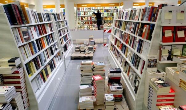 firenze 30/11/04 libreria seeber