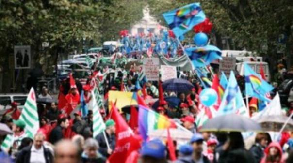 protesta-pubblico-impiego