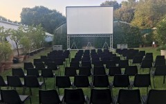 serre-toriigiani-kino