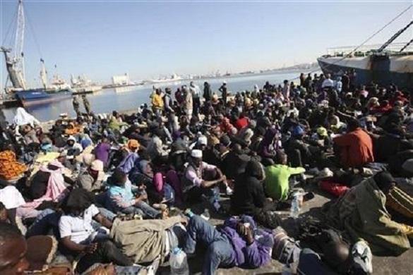 26593-immigrati