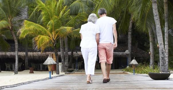 pensione-estero-1