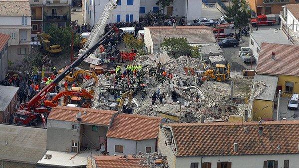 terremoto-san-giuliano-di-puglia