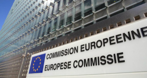 6341commissioneeuropea