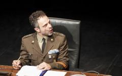 ciro-masella_il-generale_ilg2016-0014