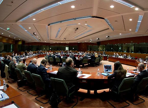 consiglio-dellunione-europea