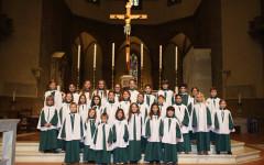 coro-di-voci-bianche-della-cattedrale-di-firenze-b-1
