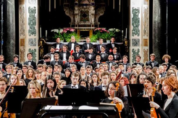 orchestra-e-coro-del-conservatorio-luigi-cherubini_01-copia