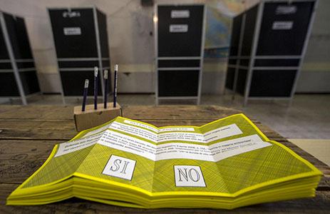 referendum-costituzionale1