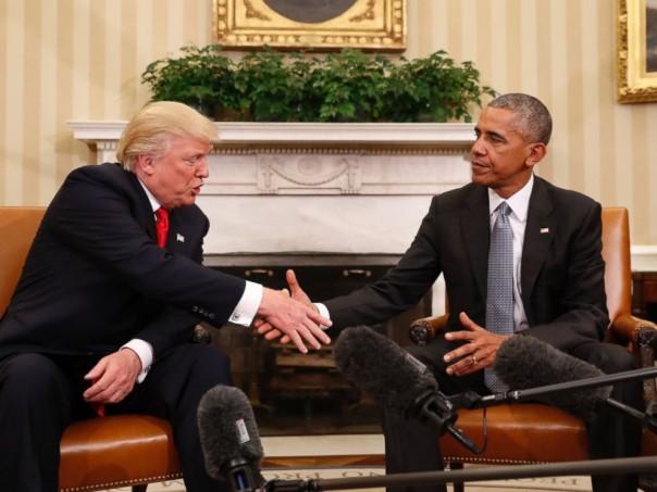 trump-obama-oval