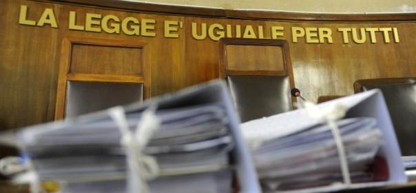 tribunale_fascicoli_cancelliere_