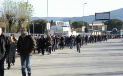 I dipendenti comunali vedono lo stipendio a rischio: proclamato lo sciopero