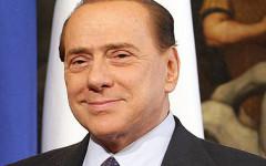 Telefonata di Silvio Berlusconi domani sera alla chiusura fiorentina