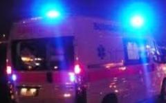Incidente stanotte a Firenze muore diciottenne