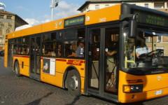 Firmato l'accordo tra Regione e sindacati sul trasporto pubblico locale