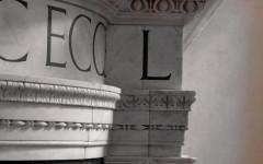 Cappella Rucella Alberti (Foto Dario Lasagni)