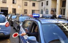 Camorra: 13 arresti in Toscana