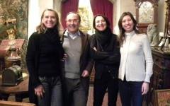 Associazione via Maggio