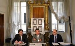 Firenze, Confesercenti: «Fatturato imprese del commercio a +2,4%, non accadeva da 7 anni»