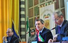 Province: anche Pisa presenta un esposto cautelativo a Procura, Corte dei Conti e Prefettura