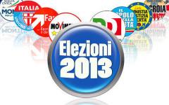 I dati della Regione Toscana