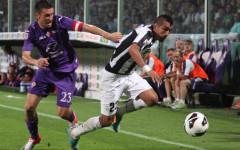 Fiorentina-Juventus (domenica ore 20,45): vincere per scacciare le delusioni. Serve un protagonista assoluto: chi dopo Pepito Rossi e Salah?