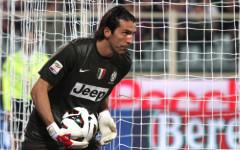 Finale Champions: Juve-Real (sabato ore 20,45, diretta tv in chiaro su Canale 5), Cristiano Ronaldo contro Buffon anche per il pallone d'oro...