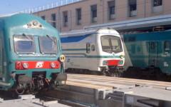 Treni, week end di sciopero: 12-13 luglio intercity e regionali a rischio