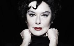 Monica Guerritore canta Judy Garland