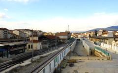 Firenze: l'Ad delle Ferrovie, il tunnel Tav si farà. Polemica con la Regione