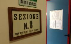 Affluenza stabile a Firenze, in calo nel resto della Toscana