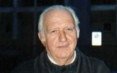 Mario Ciuffi