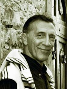 Enrico Nistri